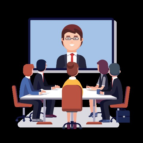 10 tips for a successful Video Conference